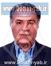 دکتر شاهرخ تقوی