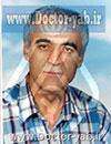 دکتر احمد فیضی