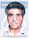 دکتر امیر مجتبی فارسیجانی