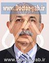 دکتر هوشیار سی جانی