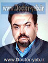 دکتر سید آرمان مصلایی