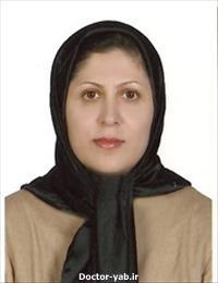 دکتر شیوا احمدی