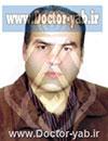 دکتر منصور خدیوی کاشانی