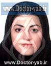 دکتر مریم صادق الوعد