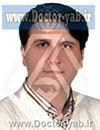 دکتر منصور هادیلو