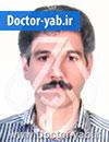 دکتر جلیل سهرابی