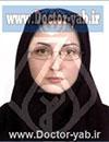 دکتر فاطمه صالح پور