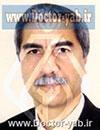 دکتر حاجی محمد ساتلقی