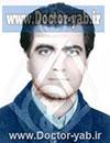 دکتر سید حسین حسینی صدیقی