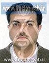 دکتر بهزاد صدیقی