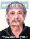 دکتر جلیل پناهی