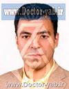 دکتر ابوالفضل رحیمی گایینی