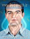 دکتر سید علیرضا خاتمی بیدگلی