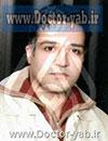 دکتر امیر عادل جوادی لاریجانی