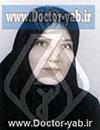 دکتر شهلا ابوالقاسمی