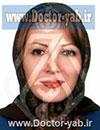 دکتر مریم شنطیا