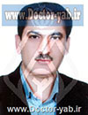 دکتر غلامرضا اکرمی