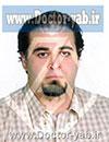 دکتر محمد حسین علیمردانی