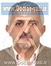 دکتر فاضل الهی