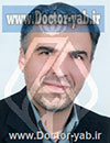 دکتر فرهاد غریب دوست