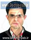 دکتر کیاوش زعفری نوبری