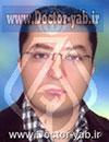 دکتر راژان پیران