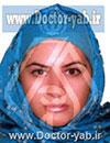 دکتر شیدا شیرانی