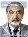 دکتر محمد کاظم طواف رشتی