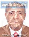 دکتر ابو بشر محمد شفیع اله تالوکدار