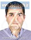 دکتر کامبیز خلیلی نژاد