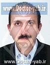 دکتر مازیار پارسا