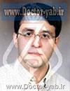 دکتر یاسر قادری