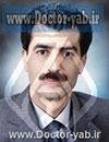 دکتر سید محمد جواد اشرف منصوری