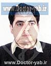 دکتر علی شیخ الاسلامی بورقان فراهان