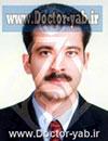 دکتر سید آرش مولوی