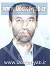 دکتر داود بهادر فر