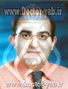 دکتر کامبیز گلستانی