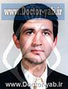 دکتر محمد بصیر ابوالقاسمی فخری