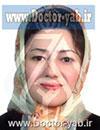 دکتر فریبا شکور محمدی