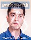دکتر سید علی دستغیب