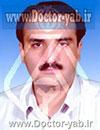 دکتر عبدالحمید سلطانپور اردکانی