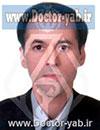 دکتر محمد رضا سالک اردکانی
