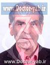 دکتر سعید یزدان بخش