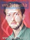 دکتر نیما رضایی
