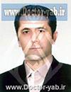 دکتر وحید کرباسی