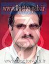 دکتر محسن صدقی پور