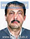دکتر فرامرز فاضلی