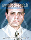 دکتر احمدرضا جنابی