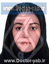 دکتر فریبا نادری