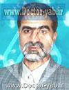 دکتر سید مرتضی موسوی نایینی
